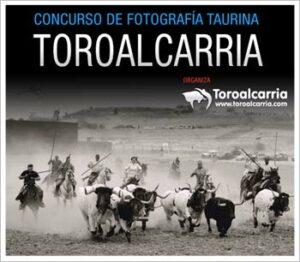 Toroalcarria